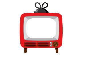 テレビ処分方法